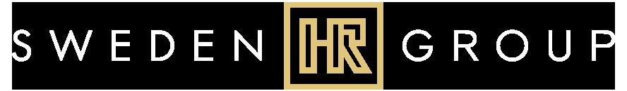 Sweden HR Group